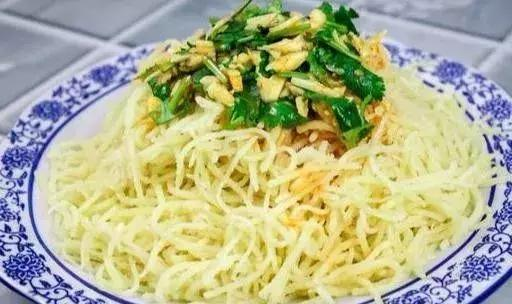 土豆君的铁拳7菜鸡之路 leo篇1