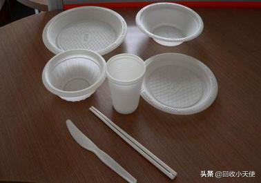 塑料鉴别方法- 豆丁网
