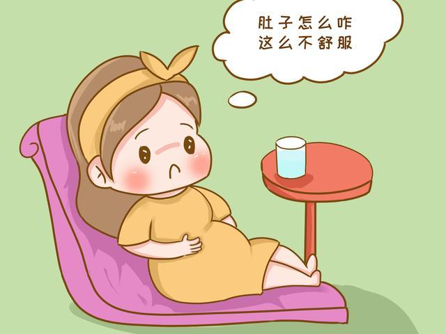 流产排出来的孕囊图片