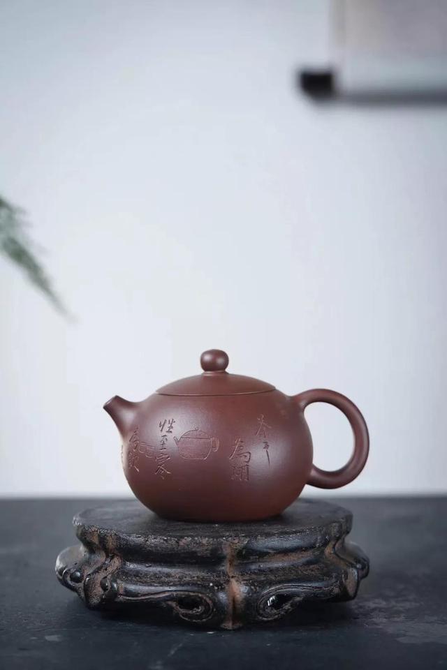 紫砂壶的价格一般是多少 紫砂壶三个价格区间-爱藏网