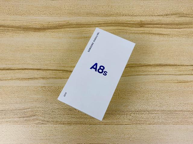 三星Galaxy A80_(SAMSUNG)三星Galaxy A80报... _太平洋产品报价