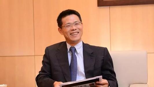一波未平,一波又起!美国拘捕中国企业高层,孟晚舟事件将重演?