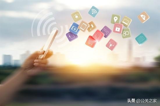 网络推广怎么做?盘点网络营销的主要方式及利弊分析