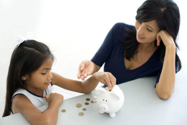"""""""照顾妈可以,一周给我4500!""""不知感恩的孩子是如何养成的?"""