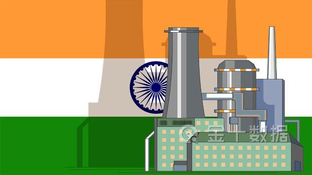 """突发:印度版""""美团""""被切断7亿中国资金!中企曾对印投资超270亿"""