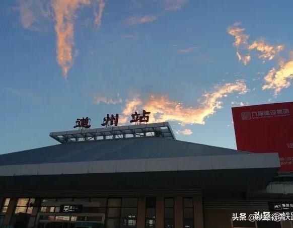 宁远县高铁站规划图