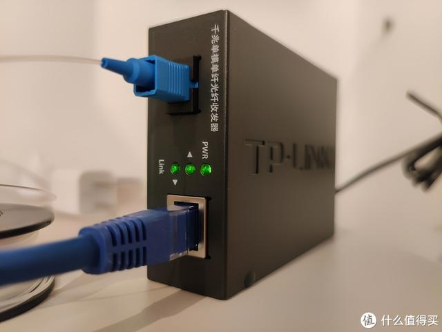 宽带插座怎么接图解
