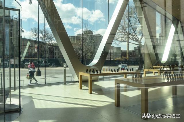 越南制造业要挑战中国?苹果公司越南工厂已经正式开工生产