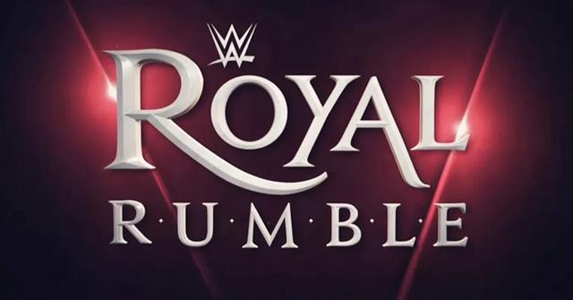 WWE2018 RAW第1323期 毁灭兄弟惊现对抗DX-中英文解说... -爱美摔