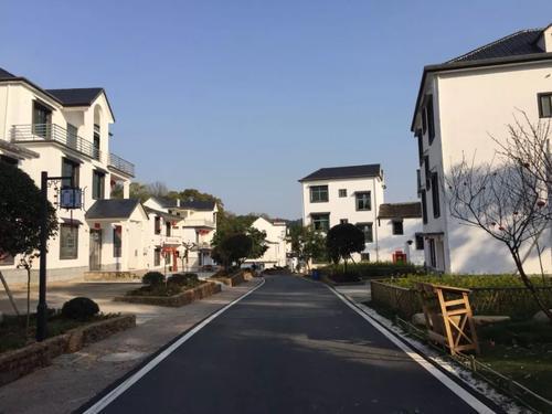 十九大:建设美丽新农村_哈喽豆小苗_新浪博客