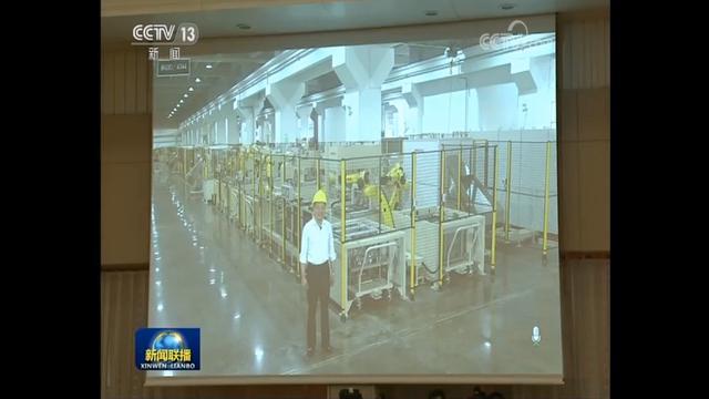 当全球家电制造业按下扩张暂停键,格兰仕却按下启动键