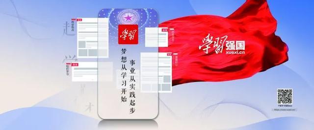 科尔沁区政府副区长杨宇奇接待信访群众