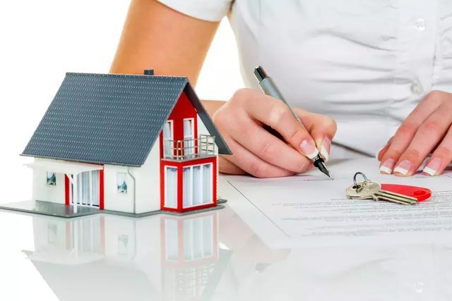 美国买房流程|来美国买房,你必懂的流程及问题
