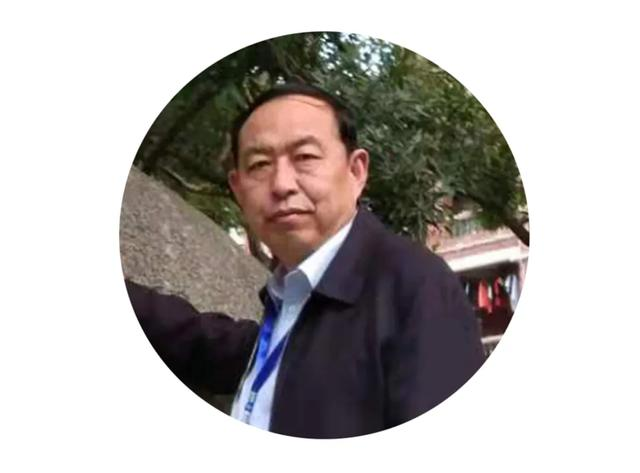 中国书法家协会朱勇方软、硬笔书法作品欣赏,书法爱好者章法学习