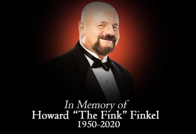 WWE的首位员工、摔角行业传奇巨匠今日去世。众巨星...- 哔哩哔哩