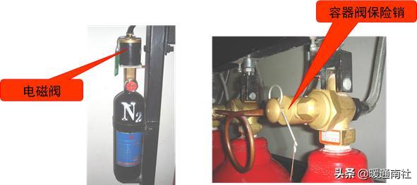 消防设备设施管理与维护