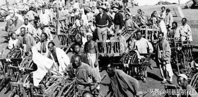 苏联解体20多年,俄罗斯侵占中国领土到底归还了多少?