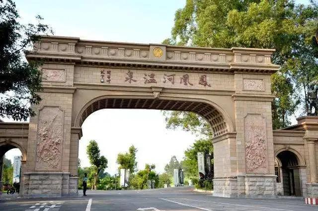 柳州这10个周末嗨玩必去景区,承包你的夏天,明天就出发