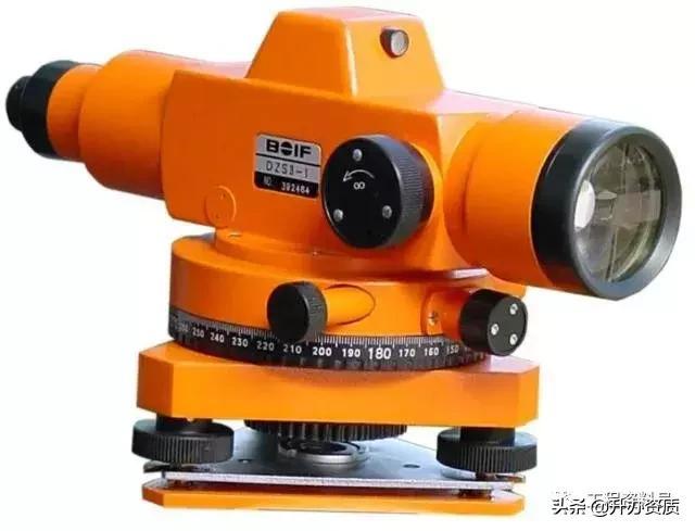测量仪器图片