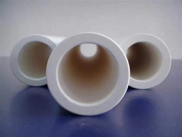 维苏威陶瓷辊怎么样