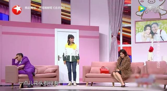 剧本库_小品剧本台词大全