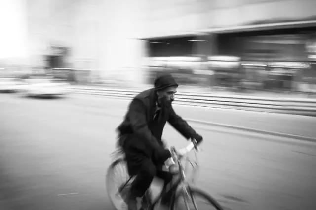 如何突破自我摄影困境的7个有效方法