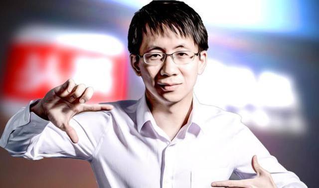 海外版抖音TikTok在美被禁不许收购,字节跳动最赚钱的中国APP在国外怎么了