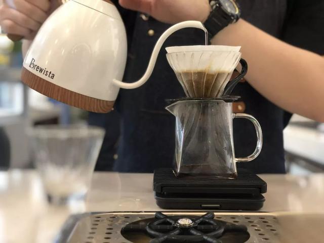 十个咖啡知识让你更能了解咖啡(四)