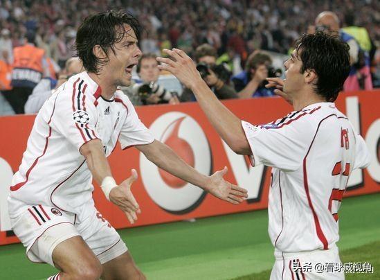 欧冠决赛历史进球最多球员:C罗居首 他打进绝妙世界波同样在列