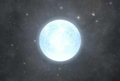 据说天狼星对人类有很大的意义,为什么?