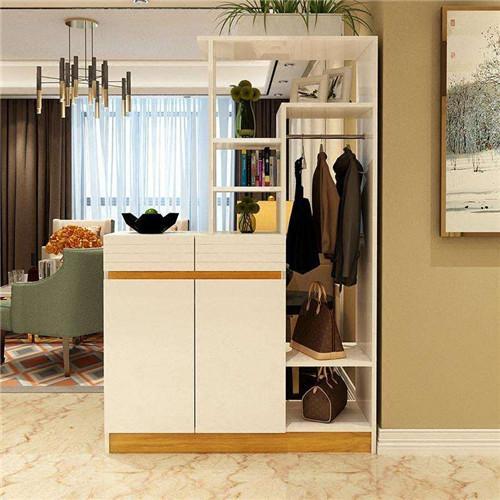 家具柜子圖片