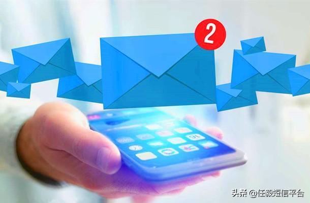 给客户群发短信内容怎么写?这些你可以直接用。_手机搜狐网