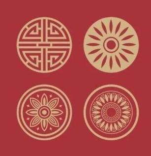 惊艳世界的中国元素