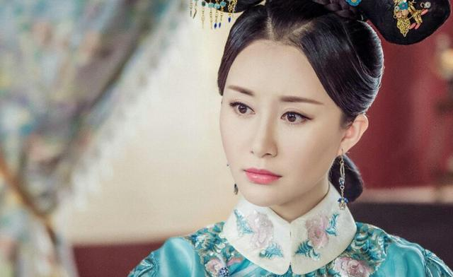 为什么隋炀帝之女可以做李世民的杨贵妃,而明朝公主和康熙就不行