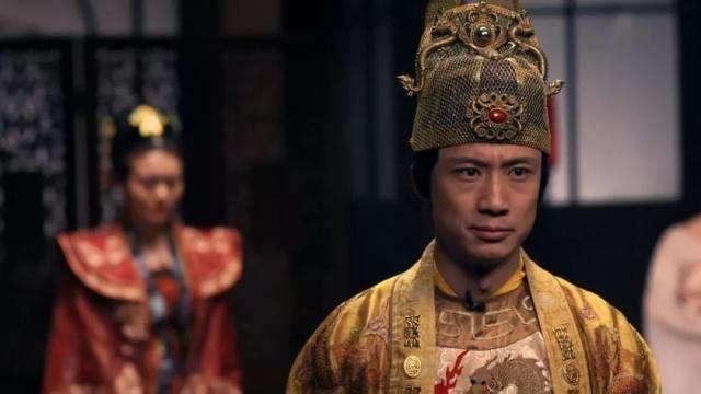 李善长到底有没有异心,一年后有人说出原委,揭示了朱元璋的心思