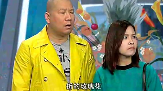 七夕情人节用100元人民币折玫瑰图解, 钱心钱意人民币玫瑰DIY教程
