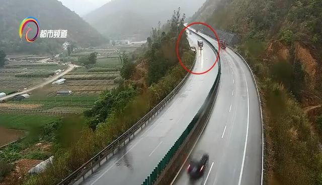 昆磨高速公路(G8511)复线玉溪至墨江段工程可... - 千里马招标网