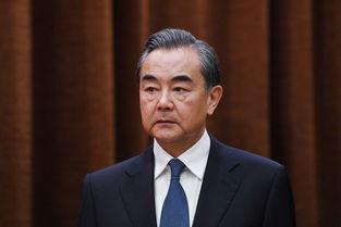"""美防长称要在所有领域与中国""""更加有力地竞争"""",外交部回应"""