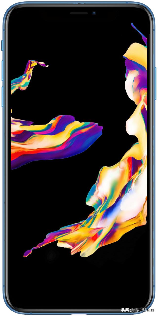 精美三星S8/S9手机超清2K壁纸 你不进来看看吗?