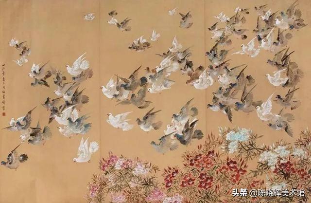 北京千公里成绩出炉 前十名奖鸽欣赏--21世纪名鸽网