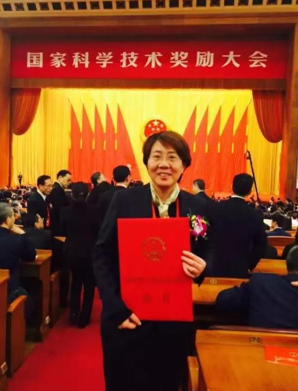 南京工业大学马克思主义学院