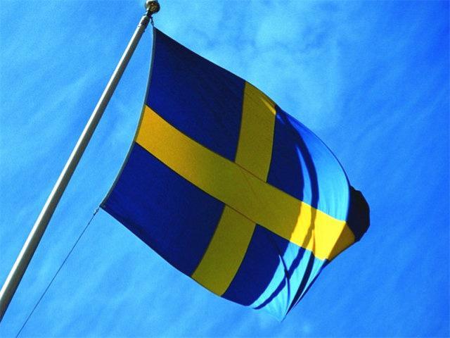 瑞典有900多万人,却诞生了4个顶尖汽车品牌,其中2个被我国收购