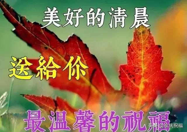 微信群发寒冷冬季祝福语句子 冬天天冷问候动态图片带字带祝福语