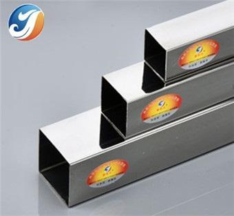 304不锈钢管焊接工艺,不锈钢板压制焊接成圆管
