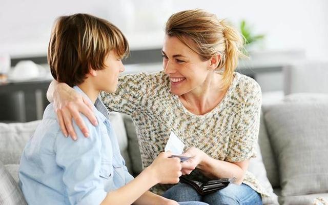 姐弟先后欠下三十多万,父母掏家底难填洞,网贷是怎么盯上他们的