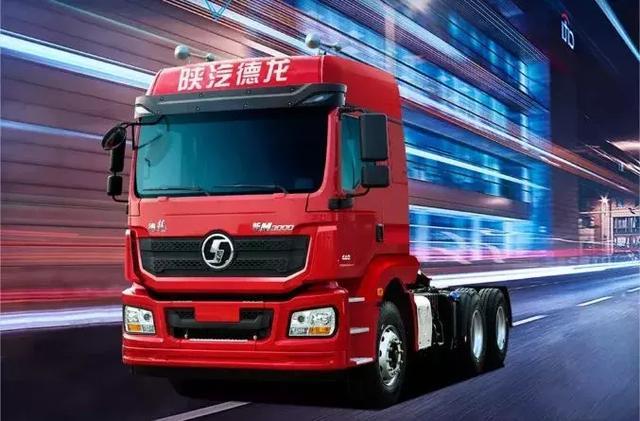 魏际刚:中国物流业发展的现状、问题与趋势-亿欧