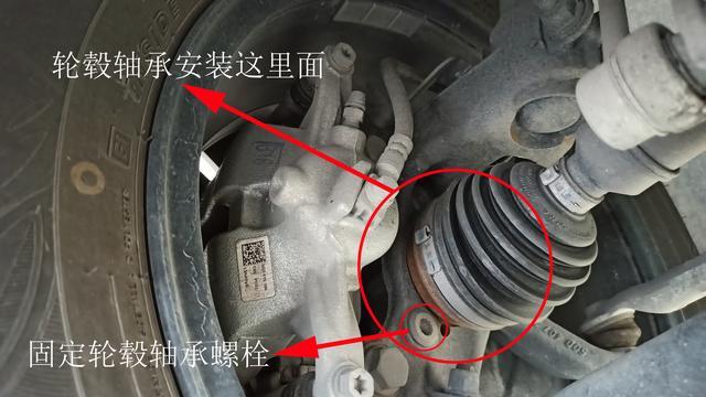 深入了解汽车的悬挂系统,麦弗逊式悬挂原理原来这... _网易视频