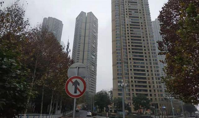 重庆2020房价下降已成定局 哪些方面会影响到... -手机房天下知识