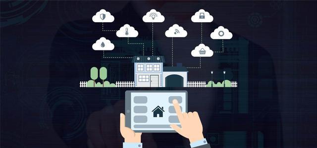智能家居時代,新房裝修前要考慮哪些因素?