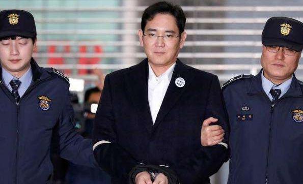 减刑10年!69岁朴槿惠仍获刑20年,牢底坐穿几乎无翻身之日